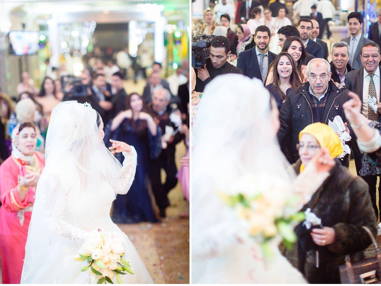 leila yassine 2837 1 - Laila & Yassine wedding