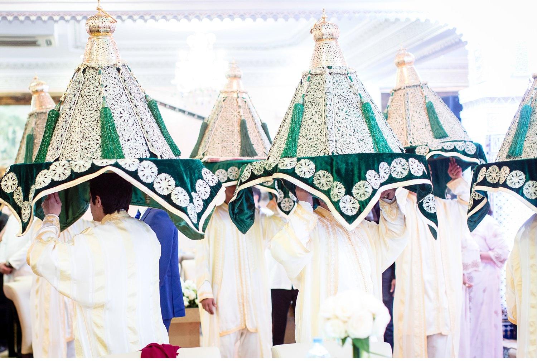 leila yassine 899 2 - Laila & Yassine wedding