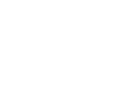 Kerrou Photography