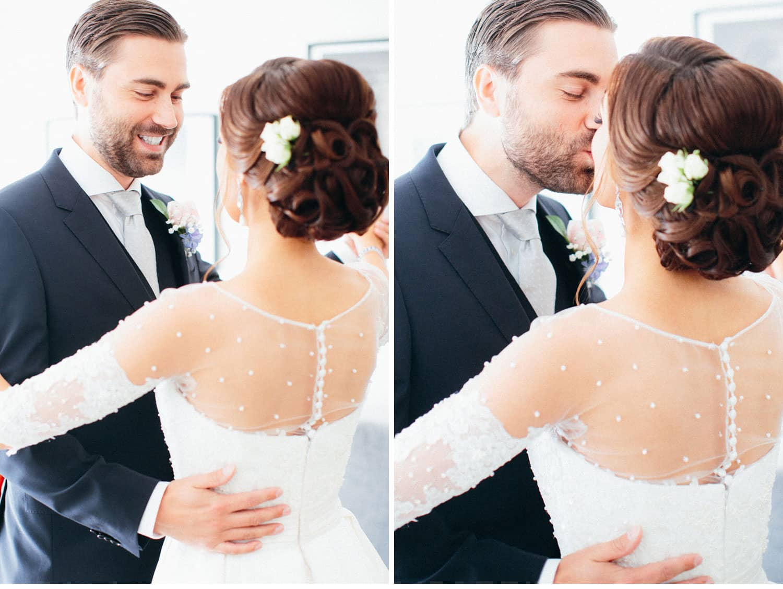 alina tom uppsala brollop kerrouphotography 114 - Alina & Tom wedding