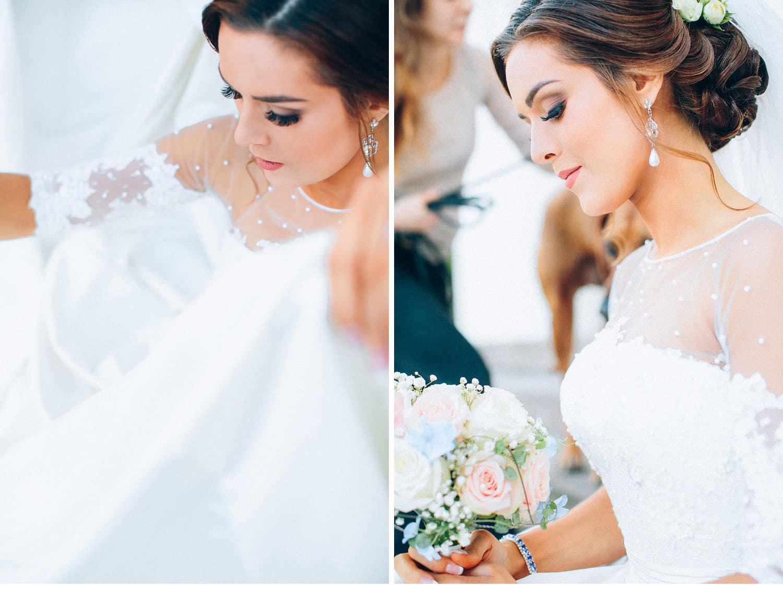 alina tom uppsala brollop kerrouphotography 145 - Alina & Tom wedding