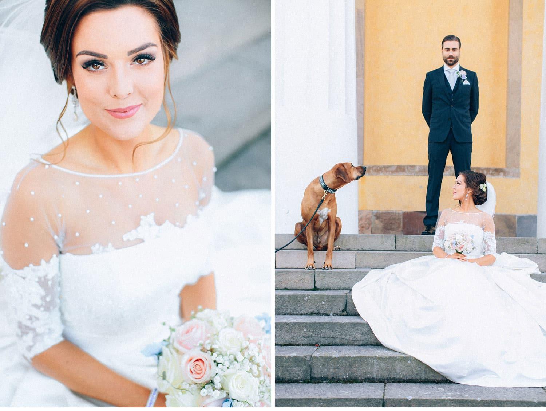 alina tom uppsala brollop kerrouphotography 151 - Alina & Tom wedding