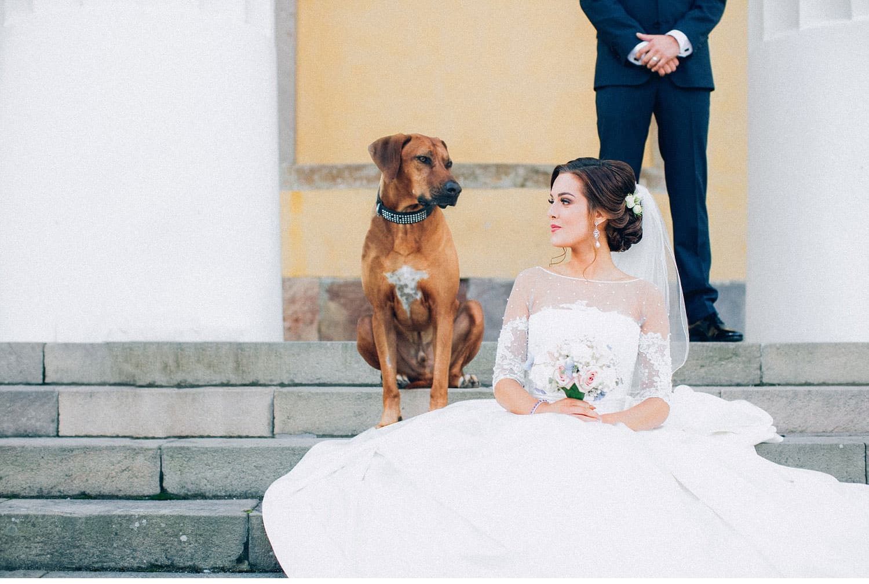 alina tom uppsala brollop kerrouphotography 163 - Alina & Tom wedding