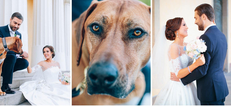 alina tom uppsala brollop kerrouphotography 169 - Alina & Tom wedding
