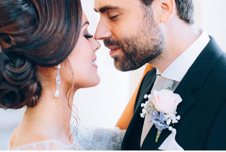 alina tom uppsala brollop kerrouphotography 186 - Alina & Tom wedding