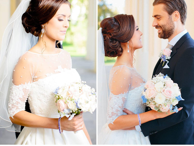 alina tom uppsala brollop kerrouphotography 235 - Alina & Tom wedding