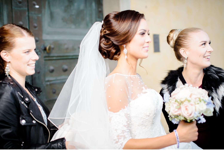 alina tom uppsala brollop kerrouphotography 237 1 - Alina & Tom wedding