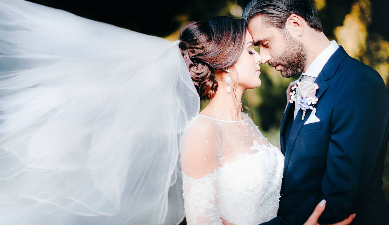 alina tom uppsala brollop kerrouphotography 295 - Alina & Tom wedding