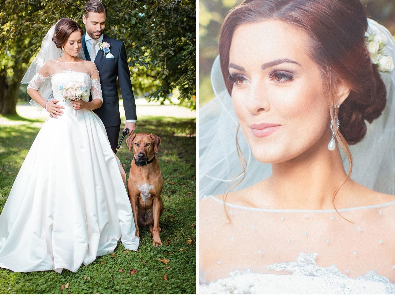 alina tom uppsala brollop kerrouphotography 329 - Alina & Tom wedding