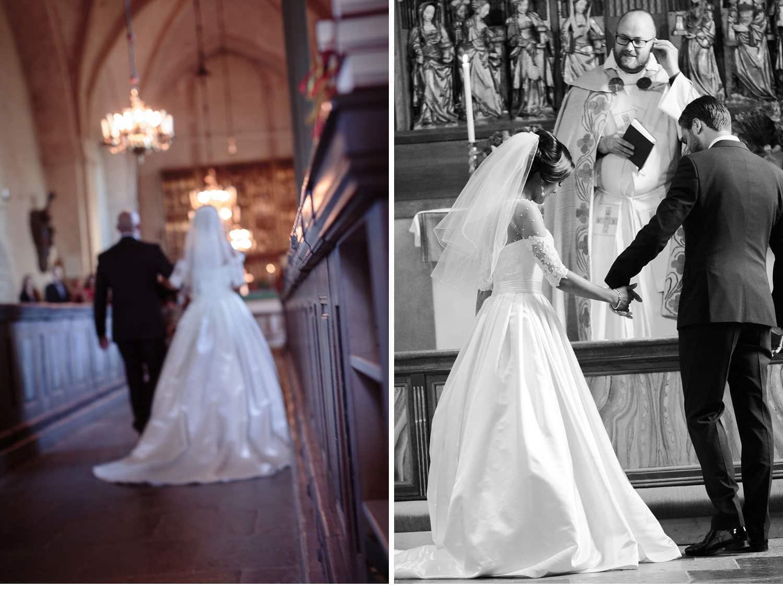 alina tom uppsala brollop kerrouphotography 335 - Alina & Tom wedding