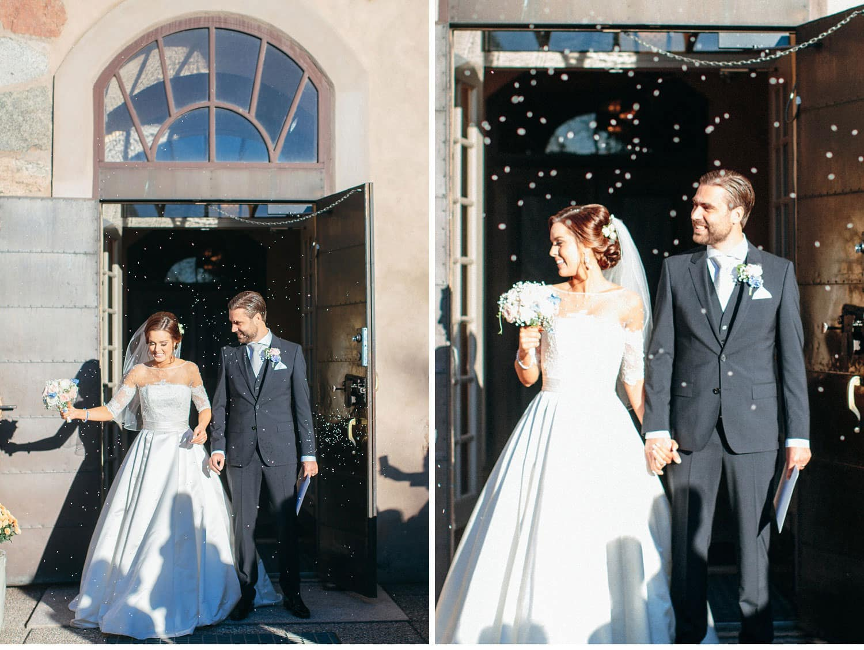 alina tom uppsala brollop kerrouphotography 357 - Alina & Tom wedding