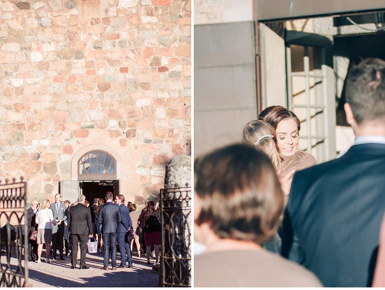 alina tom uppsala brollop kerrouphotography 368 - Alina & Tom wedding