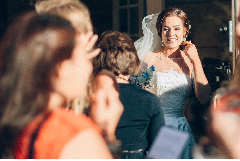 alina tom uppsala brollop kerrouphotography 372 - Alina & Tom wedding