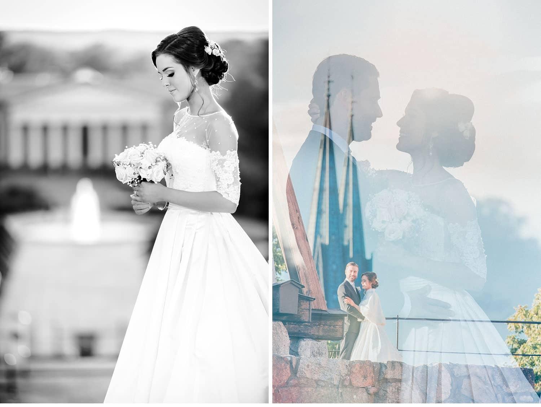 alina tom uppsala brollop kerrouphotography 400 - Alina & Tom wedding