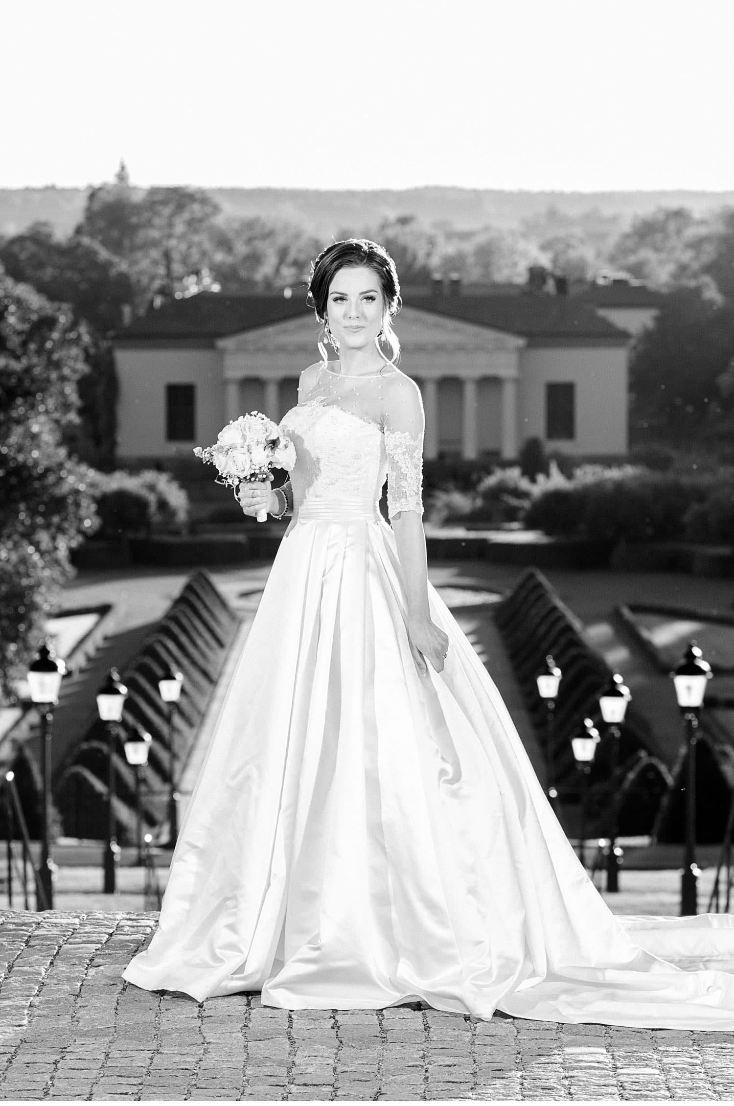 alina tom uppsala brollop kerrouphotography 439 1b - Alina & Tom wedding