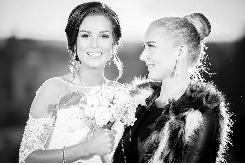 alina tom uppsala brollop kerrouphotography 465 - Alina & Tom wedding