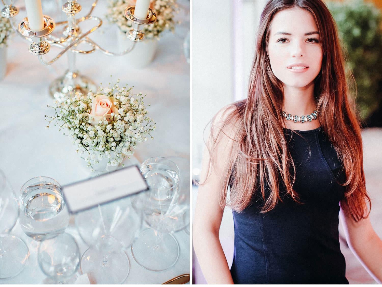 alina tom uppsala brollop kerrouphotography 495 - Alina & Tom wedding