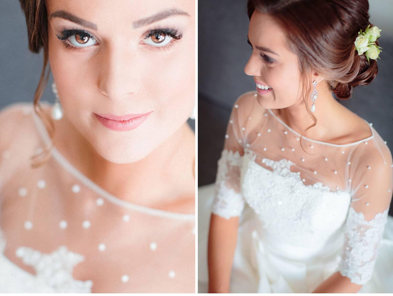 alina tom uppsala brollop kerrouphotography 58b - Alina & Tom wedding