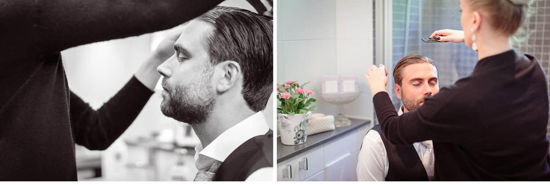 alina tom uppsala brollop kerrouphotography 76 - Alina & Tom wedding