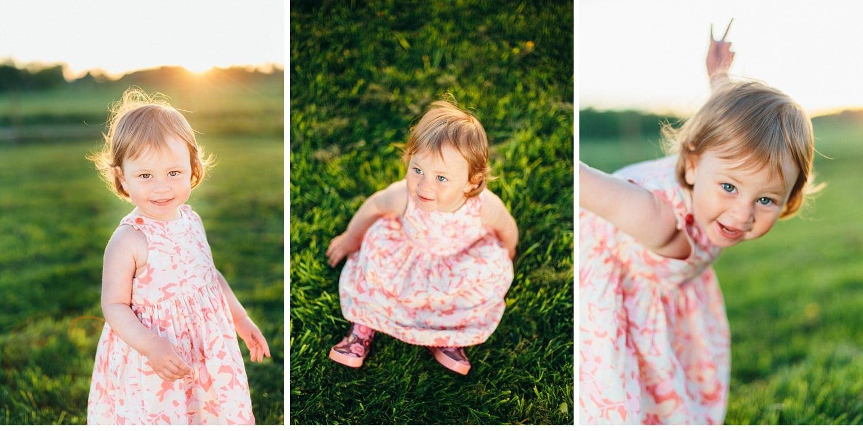 ellie tilde41 - Ellie & Tilde portrait, family-session