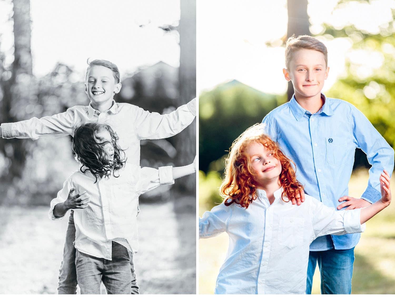 family session uppsala familjefotografering barn sweden kerrouphotography 10 - Loving family portrait, family-session