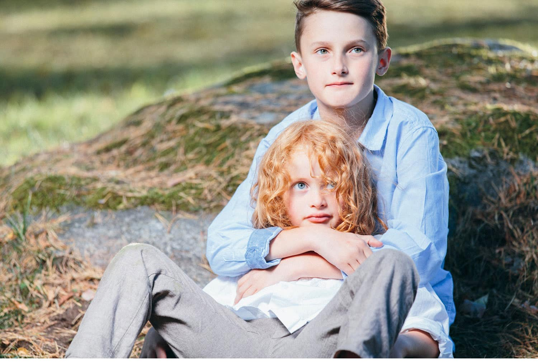 family session uppsala familjefotografering barn sweden kerrouphotography 13 - Loving family portrait, family-session
