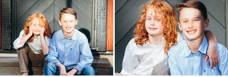family session uppsala familjefotografering barn sweden kerrouphotography 15 - Loving family portrait, family-session