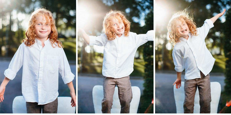 family session uppsala familjefotografering barn sweden kerrouphotography 2 - Loving family portrait, family-session