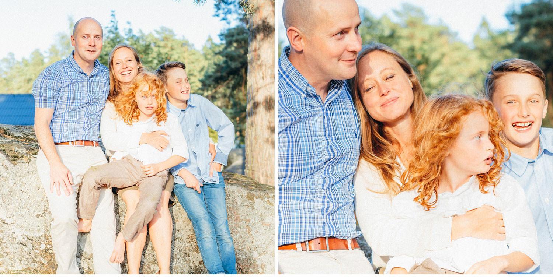 family session uppsala familjefotografering barn sweden kerrouphotography 21 - Loving family portrait, family-session