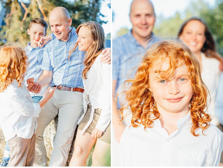 family session uppsala familjefotografering barn sweden kerrouphotography 25 - Loving family portrait, family-session