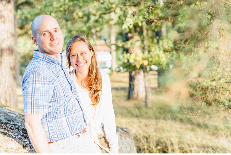 family session uppsala familjefotografering barn sweden kerrouphotography 26 - Loving family portrait, family-session