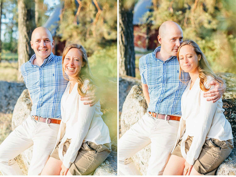 family session uppsala familjefotografering barn sweden kerrouphotography 28 - Loving family portrait, family-session
