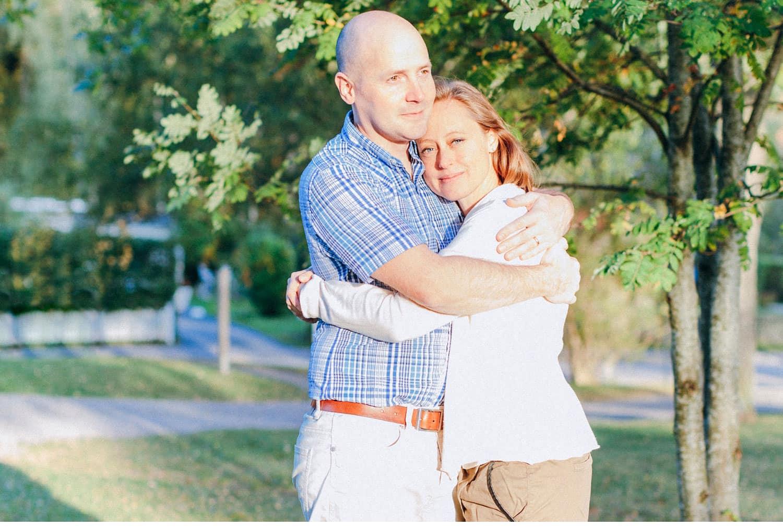 family session uppsala familjefotografering barn sweden kerrouphotography 29 - Loving family portrait, family-session