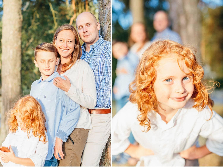 family session uppsala familjefotografering barn sweden kerrouphotography 34 - Loving family portrait, family-session
