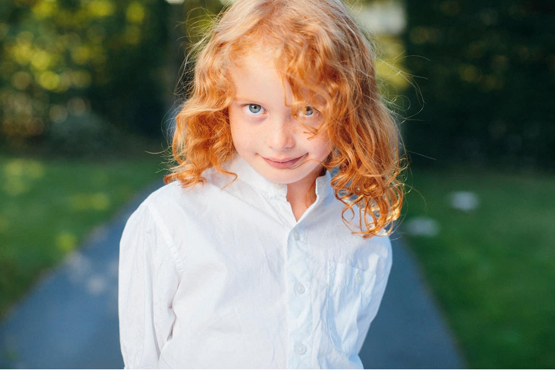 family session uppsala familjefotografering barn sweden kerrouphotography 4 - Loving family portrait, family-session
