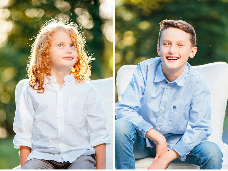 family session uppsala familjefotografering barn sweden kerrouphotography 6 - Loving family portrait, family-session