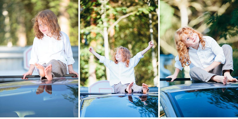 family session uppsala familjefotografering barn sweden kerrouphotography 7 - Loving family portrait, family-session
