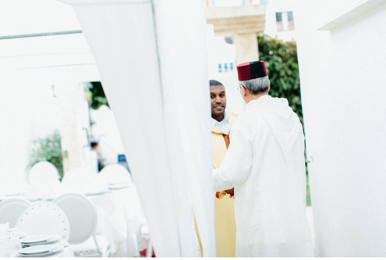 imane youssef rabat brollop mariage wedding kerrouphotography new 102 - Imane & Youssef wedding, pre-wedding