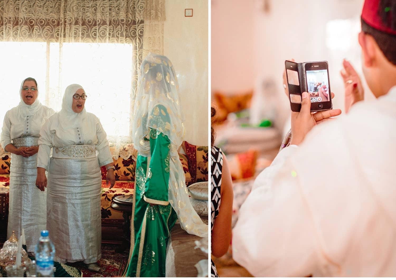 imane youssef rabat brollop mariage wedding kerrouphotography new 117 - Imane & Youssef wedding, pre-wedding