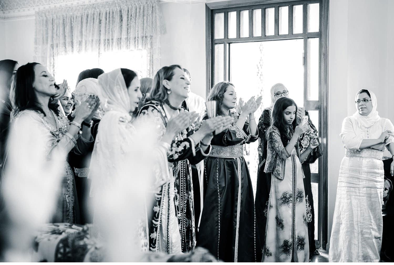 imane youssef rabat brollop mariage wedding kerrouphotography new 123 - Imane & Youssef wedding, pre-wedding