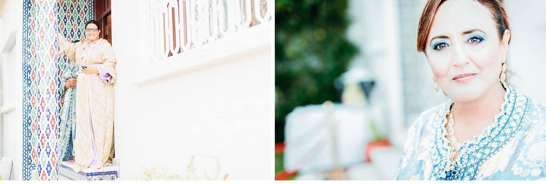 imane youssef rabat brollop mariage wedding kerrouphotography new 141 - Imane & Youssef wedding, pre-wedding