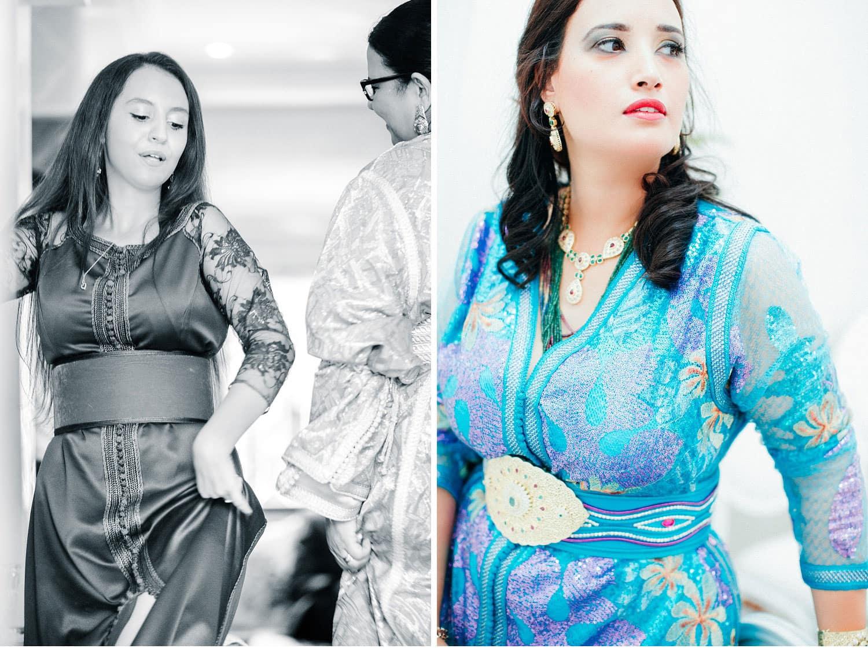 imane youssef rabat brollop mariage wedding kerrouphotography new 150 - Imane & Youssef wedding, pre-wedding