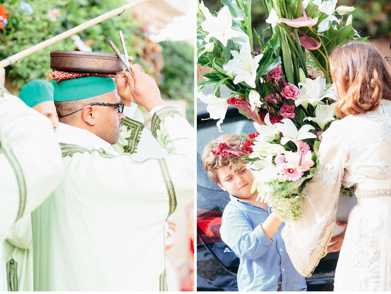 imane youssef rabat brollop mariage wedding kerrouphotography new 183 - Imane & Youssef wedding, pre-wedding