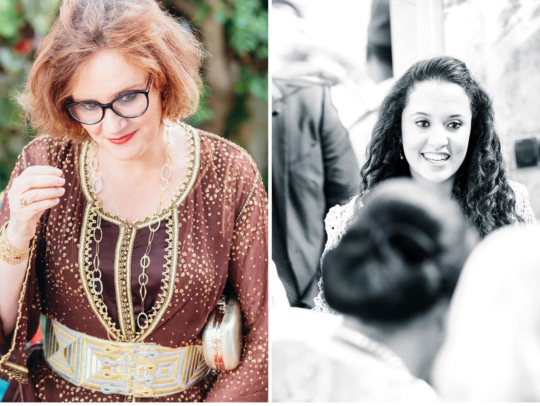 imane youssef rabat brollop mariage wedding kerrouphotography new 188 - Imane & Youssef wedding, pre-wedding