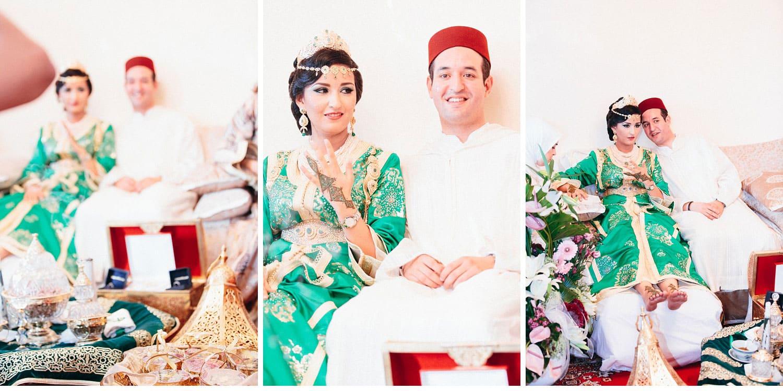 imane youssef rabat brollop mariage wedding kerrouphotography new 209 - Imane & Youssef wedding, pre-wedding