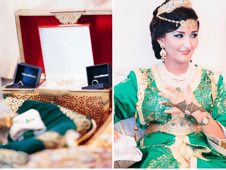 imane youssef rabat brollop mariage wedding kerrouphotography new 212 - Imane & Youssef wedding, pre-wedding