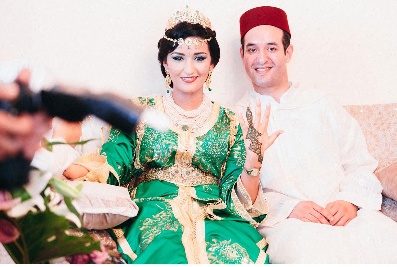 imane youssef rabat brollop mariage wedding kerrouphotography new 220 - Imane & Youssef wedding, pre-wedding