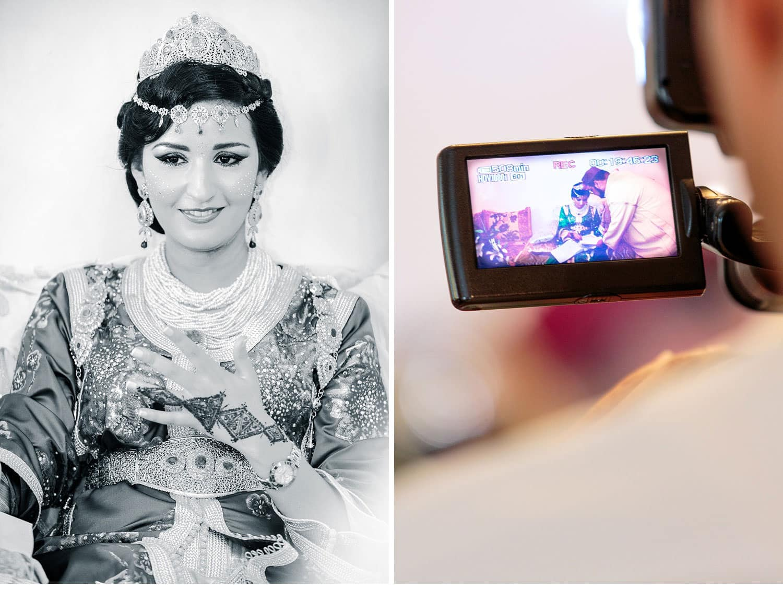 imane youssef rabat brollop mariage wedding kerrouphotography new 223 - Imane & Youssef wedding, pre-wedding