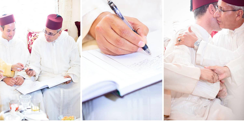 imane youssef rabat brollop mariage wedding kerrouphotography new 236 - Imane & Youssef wedding, pre-wedding