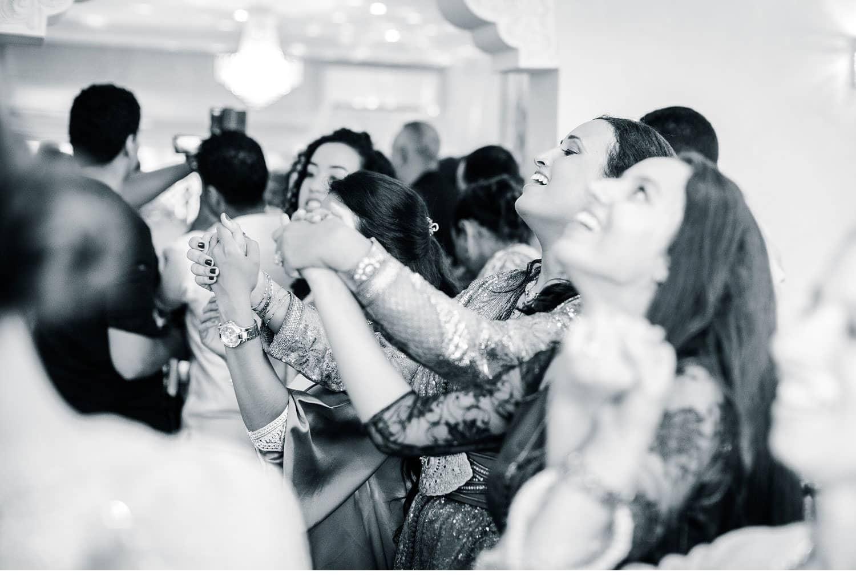 imane youssef rabat brollop mariage wedding kerrouphotography new 262 - Imane & Youssef wedding, pre-wedding